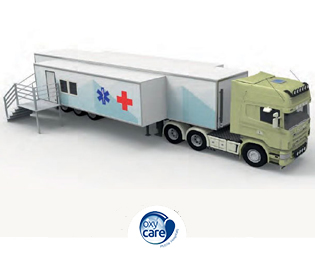 mobile_hospitals3